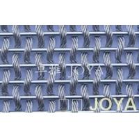 卓雅网业——不锈钢金属编织网