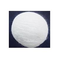 浙江杭州纳米碳酸钙