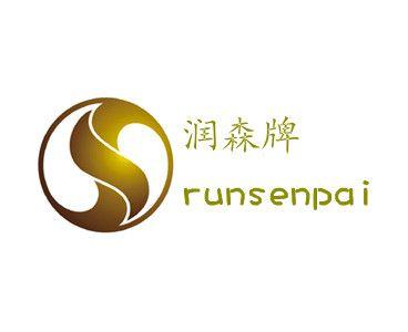 logo logo 标志 设计 矢量 矢量图 素材 图标 368_300