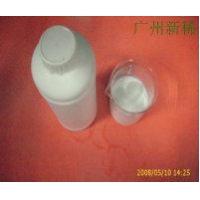 花岗岩纳米晶面剂