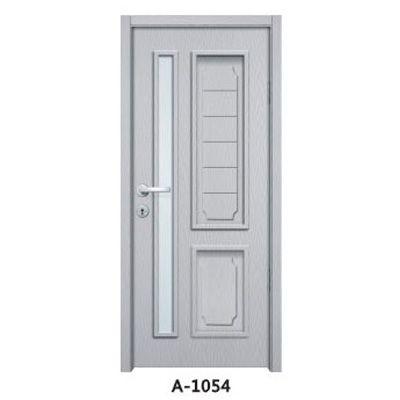 成都豪华扣线门A-1054、A-1055