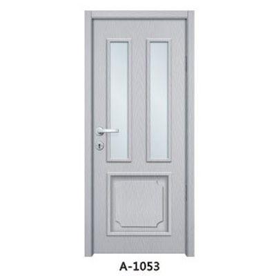 成都豪华扣线门A-1052、A-1053