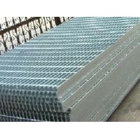 东胜电厂钢格板 鄂尔多斯钢格板