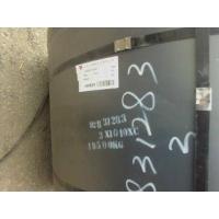 低合金钢卷Q345C 5mm