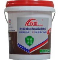 防水防潮防腐耐酸碱防水涂料(材料)