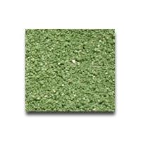 天然彩砂|绿色天然彩砂|旭邦彩砂厂