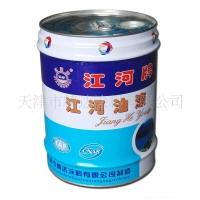 油罐漆 金属油漆 三防漆 环氧云铁中涂层