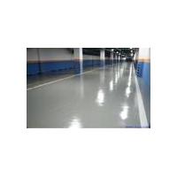 供应环氧树脂砂浆自流平耐磨地板 耐磨地坪 耐磨地面