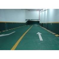 供应防滑耐磨型环氧地板 环氧玻纤型防腐地板 自流平防静电地板