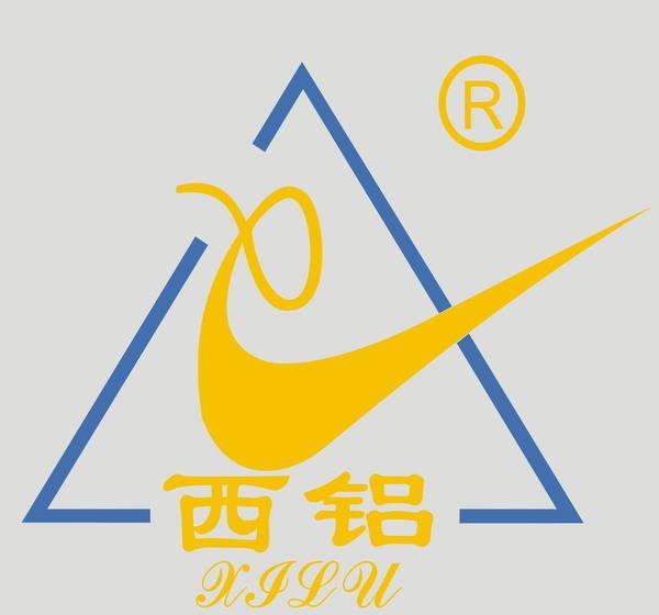 logo logo 标志 设计 矢量 矢量图 素材 图标 600_560