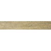刀砍木 SS-7240-3