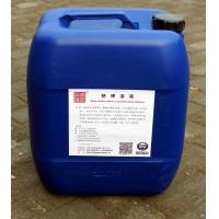单片铯钾防火玻璃专用铯钾溶液