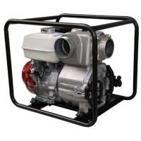 本田水泵-污水泵-清水泵-(进口)本田重力污水泵
