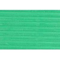 海发横沟橡胶板--长城橡胶