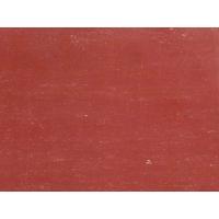 石棉橡胶板 (工业用红色)