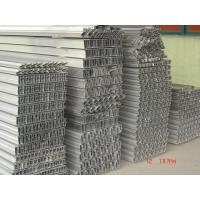 稀土铝型材(新颖高强度)