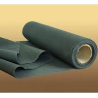 玄武岩CBF纤维耐腐蚀超高温新型绿色滤袋