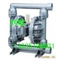 aro气动隔膜泵 qby气动隔膜泵 威尔顿气动隔膜泵