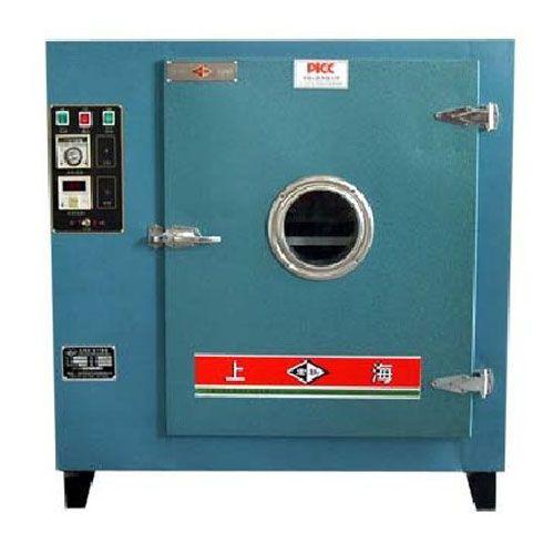 鼓风电热恒温干燥箱