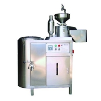 30型豆浆机