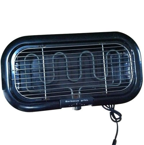 电热烧烤炉