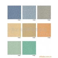 科雅塑胶地板-韩国韩华塑胶地板沙美特