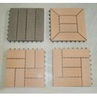 木塑板|河南鄭州宏藝達木塑(塑木)產品