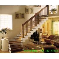 维多利亚楼梯