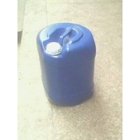 供应锡膏专用溶剂