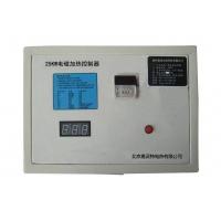 廣泛應用于鍋爐加熱的HVT-25KW電磁加熱控制器