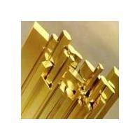 专业从事锡青铜,进口锡青铜,美国锡青铜