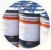 最便宜的国际油漆(IP)