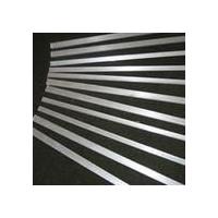 中空铝条品种齐全