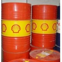 壳牌海得力32号液压油 壳牌32液压油