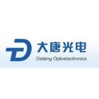 深圳市大唐光电科技有限公司