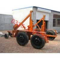 专业生产多功能电缆拖车 厂家直销多功能电缆拖车