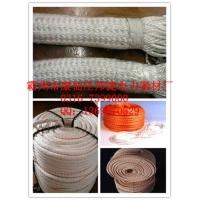 迪尼玛绳,安全迪尼玛绳,高品质迪尼玛绳