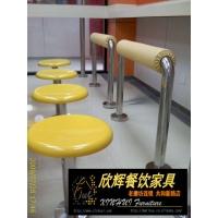 供应 快餐椅,酒吧椅,曲木吧椅JB-A17