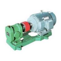 优质2CY齿轮泵压力高,结构简单