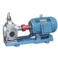 不锈钢圆弧泵/圆弧泵/泊头圆弧泵