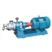 恒生品质NYP高粘度转子泵供应