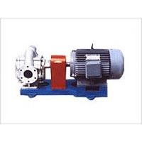 优质不锈钢齿轮泵,材质优认准恒生