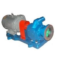 高真空齿轮泵/齿轮泵/泊头恒生机械