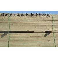 防腐木规格板材01