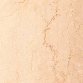 旧米黄大理石复合板