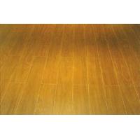 宏耐地板-强化木地板-林之韵软木复合抗菌防霉地板