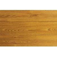 宏耐地板-强化木地板-莱茵地板