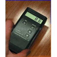 木材含水率测湿仪