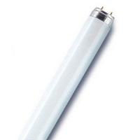 OSRAM三基色荧光灯管 L 18W/865/840/830