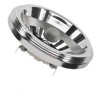 欧司朗节能型铝反光杯灯48832 ES SP/FL 12V